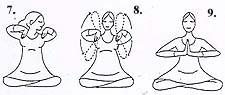 Бременност и спорт!  Yoga3789