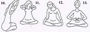 Бременност и спорт!  Yoga4b